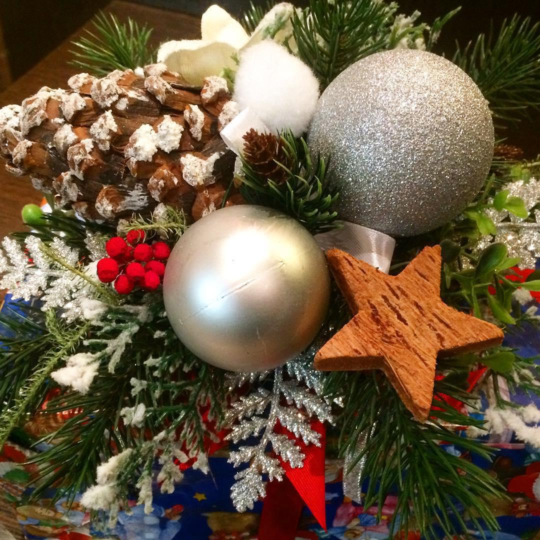 Картинки на Рождество Христово 2017